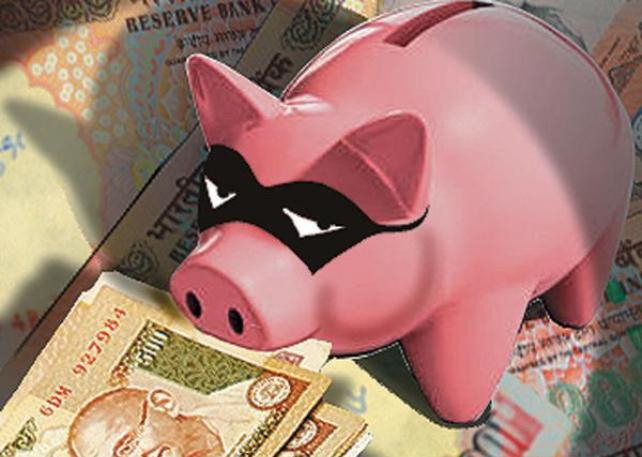 Black Money Window: Fresh FAQs Likely As New Queries Arise